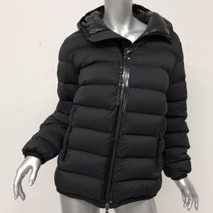 00f64d6c7300 Moncler Goeland Quilted Down Puffer Jacket